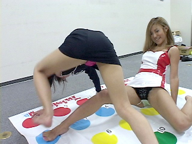 sporting events at Upskirts