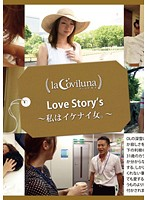 Love Story's Self-Loathing Download