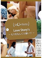 Love Story's Man-Hater Download