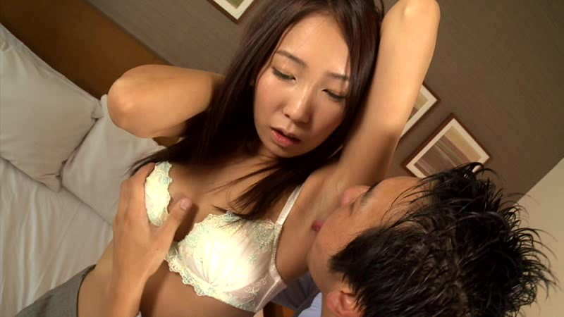 ZEX-132 I'll Only Do It Once Or So She Says!? The Re-Debut Of Tomoka Kawase Before She Changes Her Mind Again.