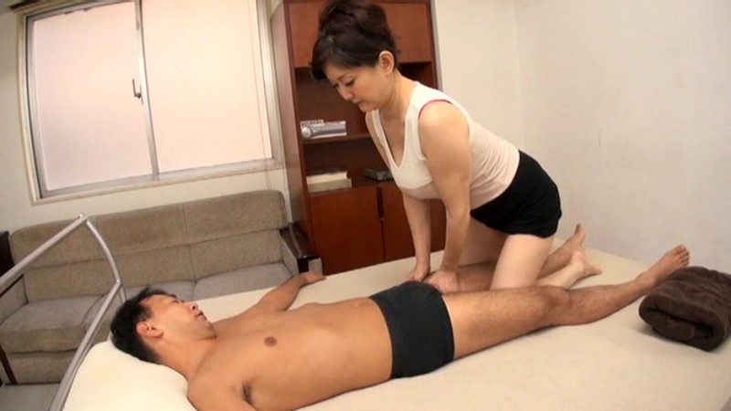 real sex in massage sex facts