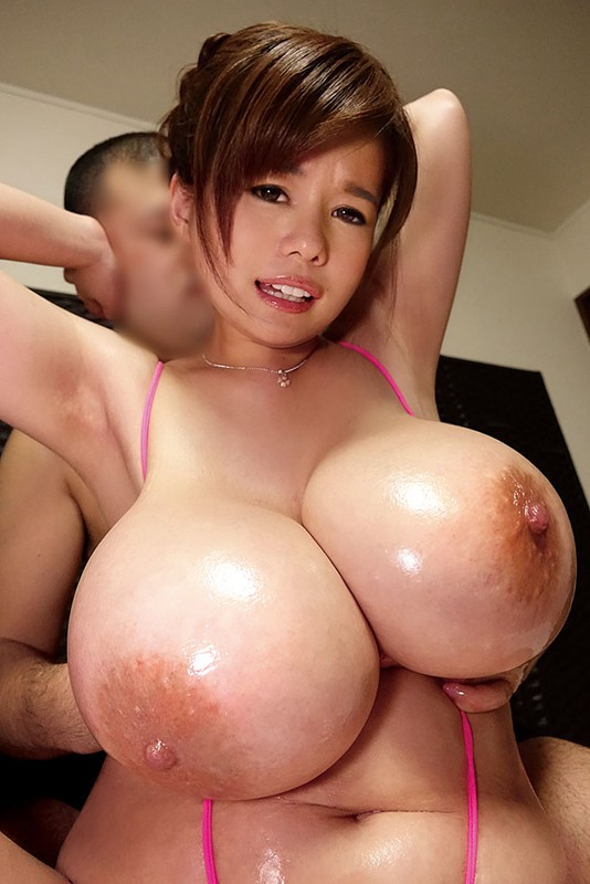 Tessa fowler show her wonderful tits 7