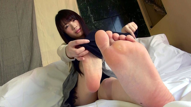 soles moaning