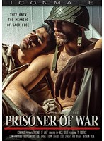 PRISONER OF WAR 下載