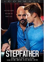 THE STEPFATHER Download