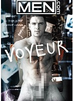 Voyeur Download