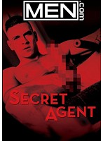 SECRET AGENT Download