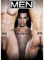 Men for Sale Download