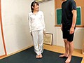 (hrrb00060)[HRRB-060] Sporty College Girl Babes In Big Banging Muscular Sex vol. 001 Download 8
