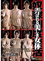 A Henry Tsukamoto Production The Sex Slave System Has Been Reinstated Beautiful Bodies, Teased And Toyed With Download