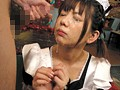 (idbd00248)[IDBD-248] 8 Hours of Cute Mayu Nozomi Just For You Download 9