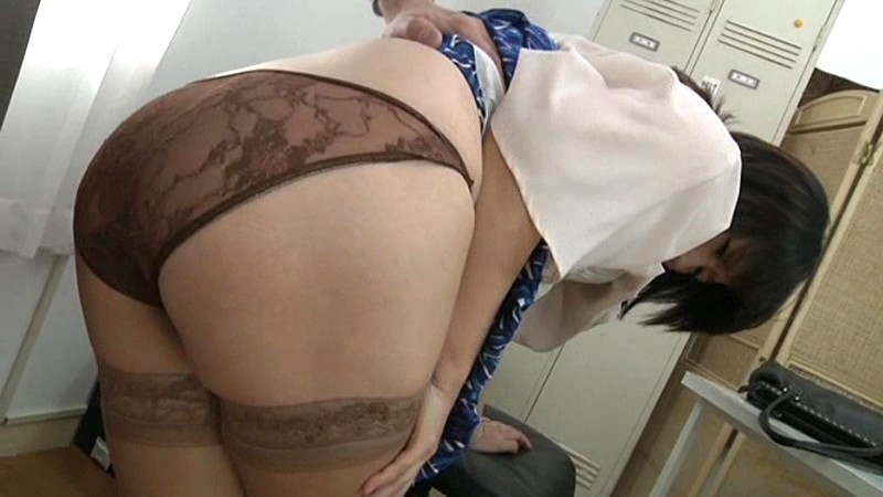 Apologise, but, Paid to do anal