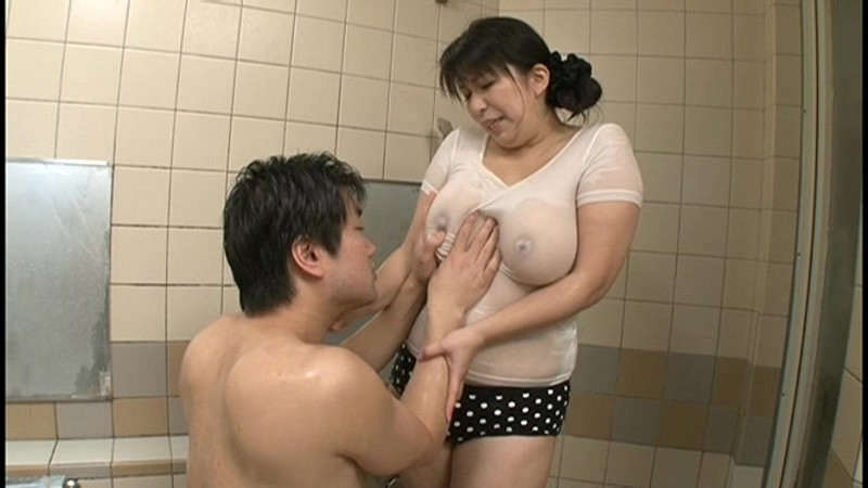 Young Mom Sex