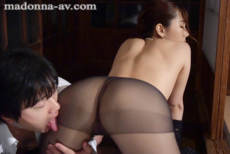 JUY-507 I Was Fucked In Front Of My Dead Husband's Photo, And I Came So Hard I Lost My Mind Yui Hatano