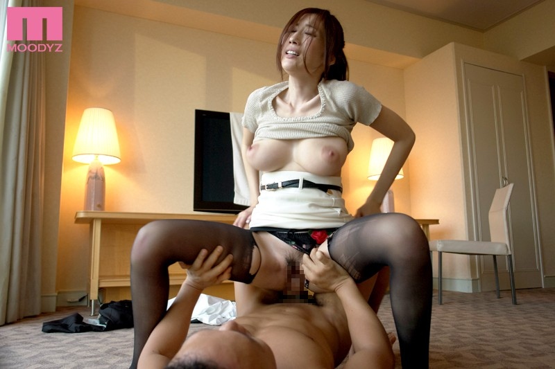 Slave Wife Sold By Her Husband - Julia
