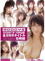 MOODYZ 2006 January-April Title Collection Download