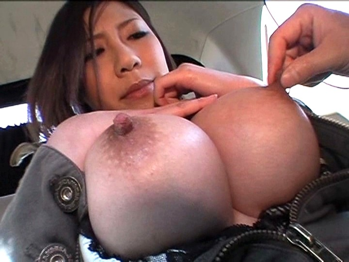 R18.com: Genuine Creampie Big Tits See-Through Mika Hasegawa ...