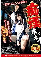 The Molester Trap A Timid Female Student Is Thrown Into A Pit Of Molester Madness To See If She'll Squeal Download