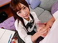(ofje00160)[OFJE-160] Angel Moe S 18 Hour Best Of vol. 4 Download 1