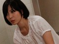 (oksn00177)[OKSN-177] Breast Milk Mother-in-law Rules By Sex - Digital Mosaic Production - Kayo Minami Download 2