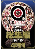 OPERA Highlights of September - December 2008 Download