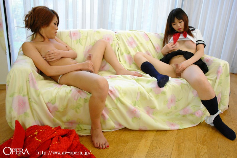 Successful men weiß in somalisch very touchy feely and