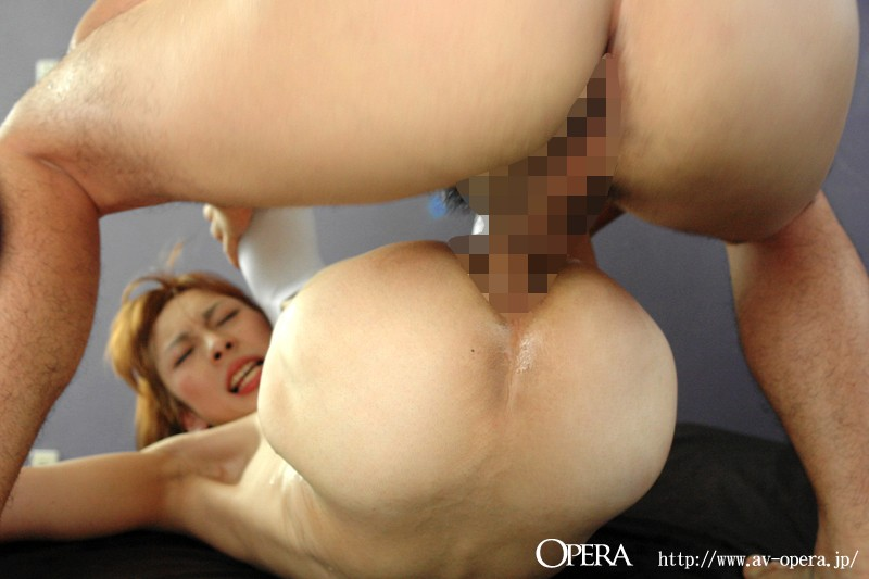 Mature woman fucked by a youngest boy 7