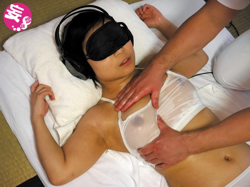 meet s private erotic massage