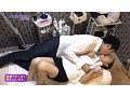 (parathd01692)[PARATHD-1692] That Lady At The Beauty Parlor Has That Nonchalant Manner And It Really Turns Me On I Want To Fuck Her Bad (4) Download 8