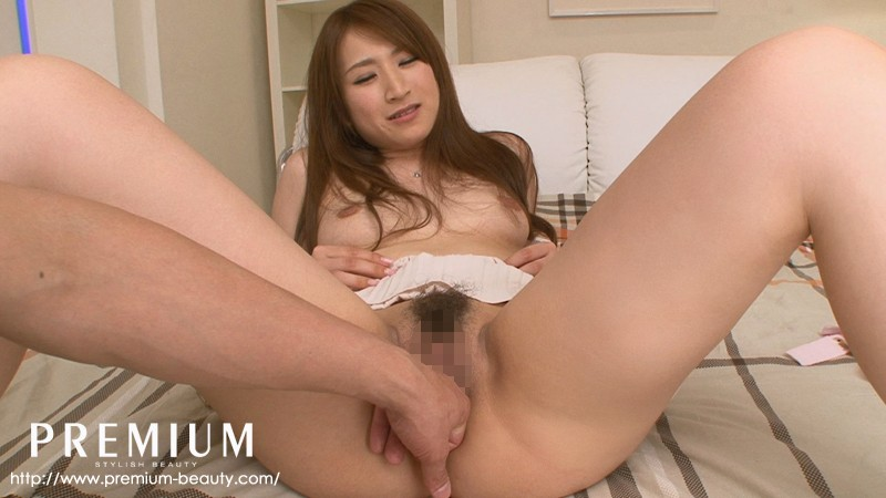 PGD-629 Training Night's Hanjob Giving Dirty Talking Seductive Cougars 3 Hours Special