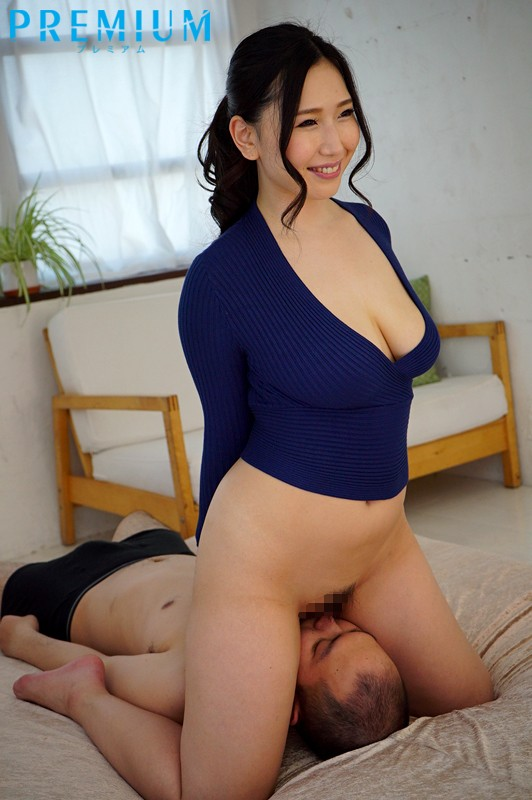 A beautiful japanese married woman sex 9