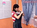 (pkc019)[PKC-019] Anna Kuramoto: Breaking In a Lolita Kitten - 3 Volumes - Including Lesbian Training, Sadist Voyeurism, Total Submission! Download 2