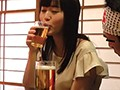 (post00446)[POST-446] My Wife Was Participating In A Summer Obon Party... The Town Hall Association Party NTR I Watched My Wife Get Fucked, And I Wanted To Stop It, But I Couldn't Do Anything About It Download 5