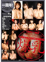 OPPAI 1st Year Anniversary, We're Selling Like Crazy Thanks Giving. Good Sales And Good Viewing, The Best Of Colossal Tits 4 Hours 下載
