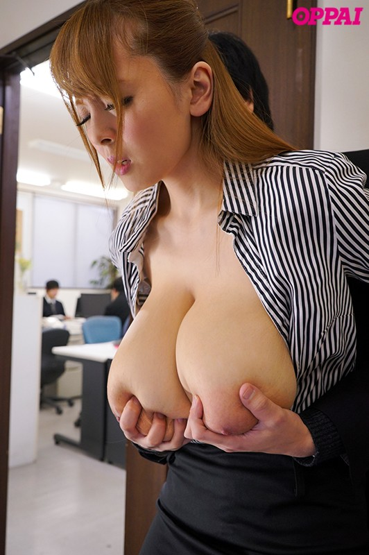 PPPD-663 Ultra Colossal Tits Molester Rape - She Was Unable To Make A Sound And Viciously Groped To Spasmic Ecstasy - Hitomi