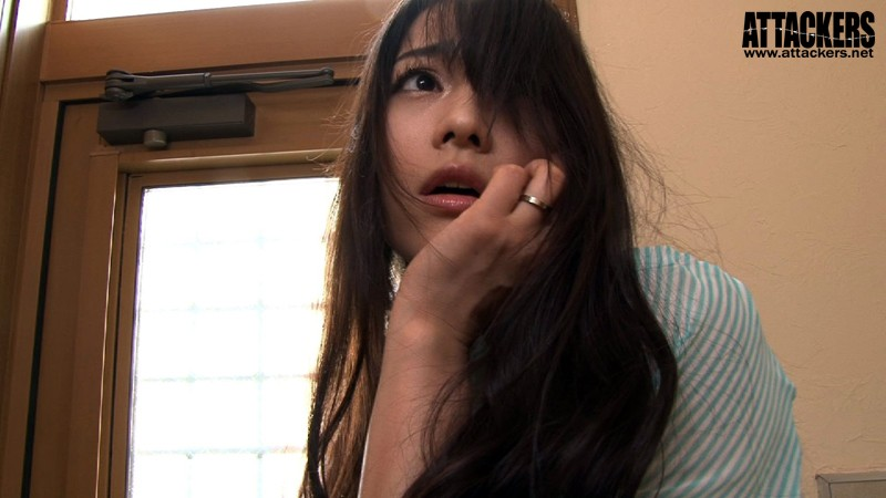 RBD-418 The Wife Of An Eldest Son, The Days Of Torture & Rape. I Feel So Defeated When I Orgasm In Spite Of Myself... Sho Nishino