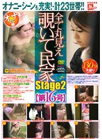 All POV Voyeur Private House [Issue 16] stage 2 Download