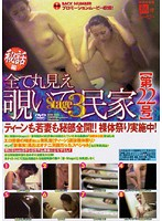 All POV Voyeur Private House [Issue 22] stage 3 Download