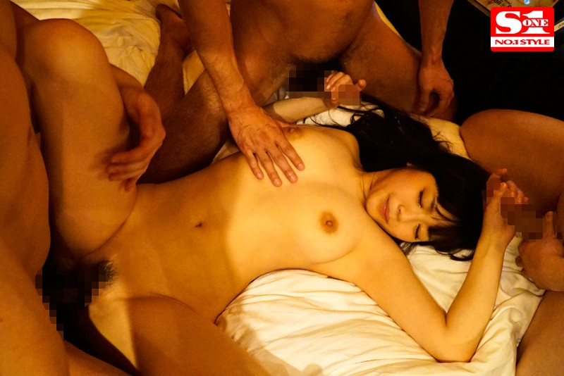 Hot porno Domination free online sex chat