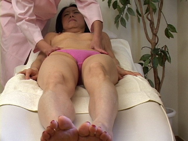Join. Hampster mature ladies in massage parlor for