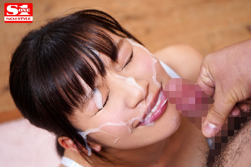 [SSNI-398] 19 Years Old Mei Hata Her First Orgasm! Her First Squirting! A 3-Fuck Sensuality-Blossoming Special