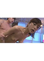 This Female Anchor Was Forced To Get Hot And Horny With Aphrodisiacs, And Fucked In A Threesome Session And Finished Off With A Creampie Ichika Kamihata Download