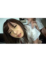 I'm Sorry For Causing The Accident! Do What You Want To Me Minori Kotani Download