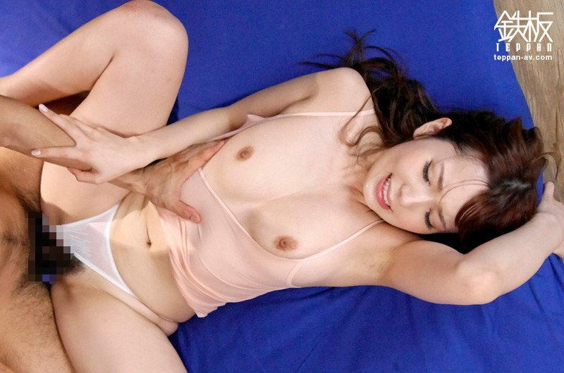 Lost For Words At The Indecency, A Prisoner Of Sexual Desire Yui Hatano  (tppn00015)
