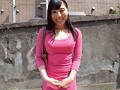 (urpw00017)[URPW-017] Clothed Colossal Tits That Make You Wanna Press REC. Shiho Egami Download 4