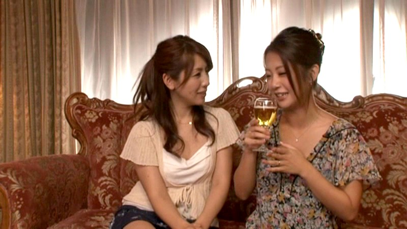 vezz-007 Mature Woman Lesbian Sisters In Law – Little Sister With Big Tits Falls Into Her Charming Older Sister's Lustful Hands Misa Yuki Satomi Suzuki