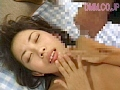 (vpv009)[VPV-009] Best of Licking - 100 Selections Download 9