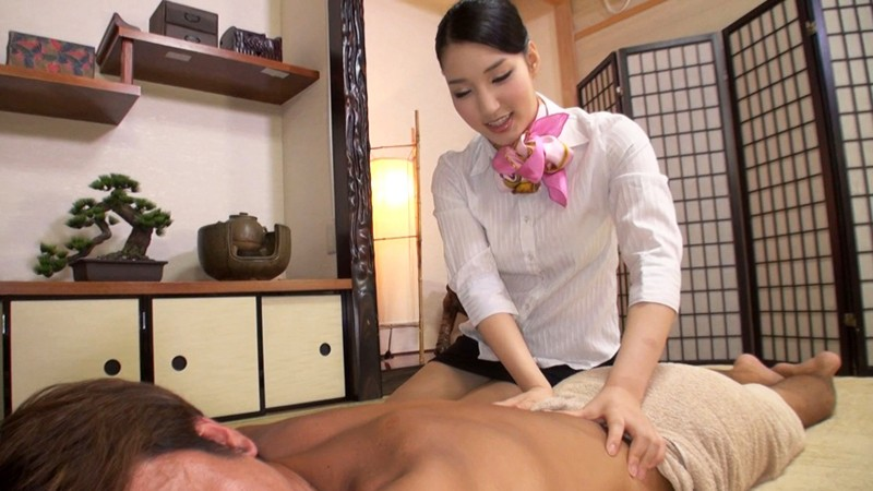 korean student japanese girl big soft tits lady fucked