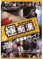 Ultimate Rape [Swallow] Special Highlights Complete Edition Rape in the Car 下載