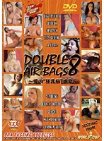 Tits Mania Infection 5: DOUBLE AIR BAGS 8 Download